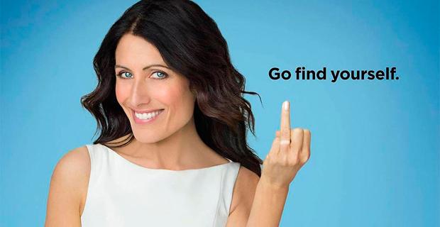 «Инструкция по разводу для женщин»: новый сериал с любимой доктора Хауса