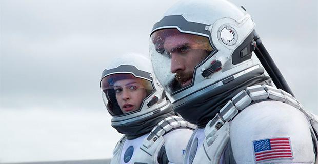 10 переоцененных фильмов 2014