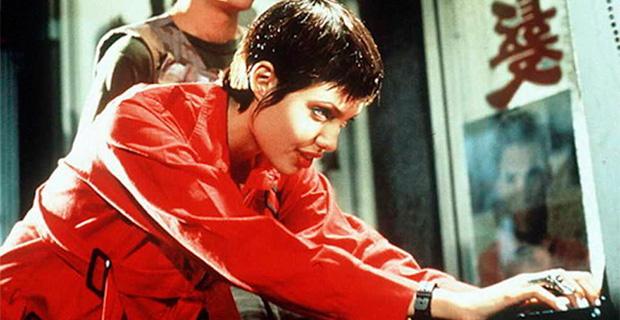 5 лучших фильмов о хакерах