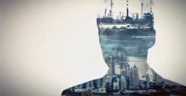 Коубы недели: «Форсаж 7» вкратце, ненастоящий детектив и Поттер-террорист