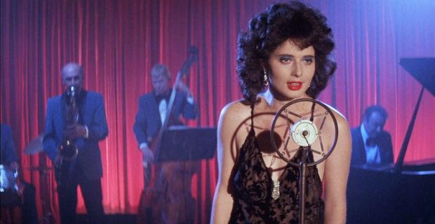 Ретро: лучшие фильмы 1986 года
