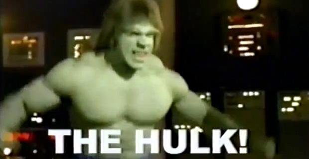 Коубы недели: провал Нео, пыточная и Мстители из 70-х