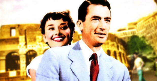 Ретро: лучшие фильмы 1953 года