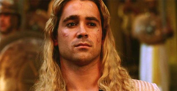 10 самых неудачных кастинг-решений в истории кино