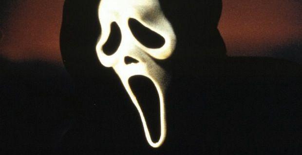 Возвращение «Призрачного лица»: все о сериале «Крик»