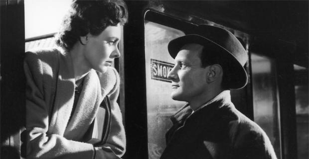 Ретро: лучшие фильмы 1945 года