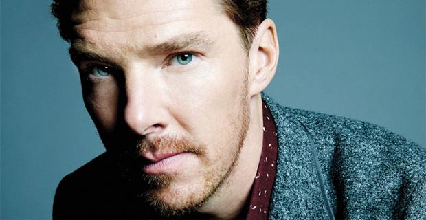 10 самых обожаемых британских актеров