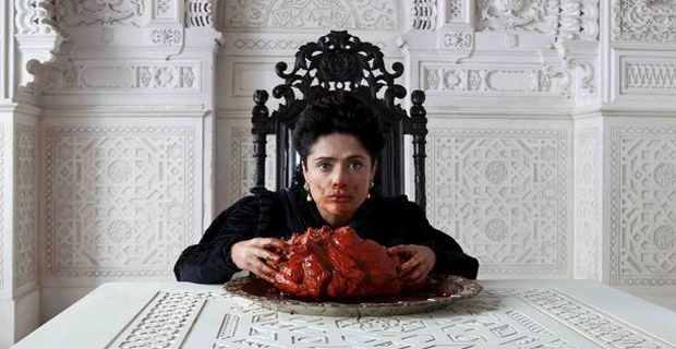 В кино на этой неделе: страшные сказки, «Бегущий в лабиринте» и ГОГОЛЬFEST