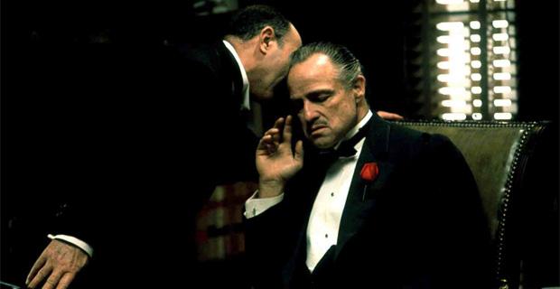 10 лучших фильмов о гангстерах в истории кино