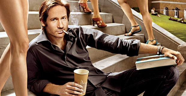 10 плохих парней, которых мы любим на ТВ