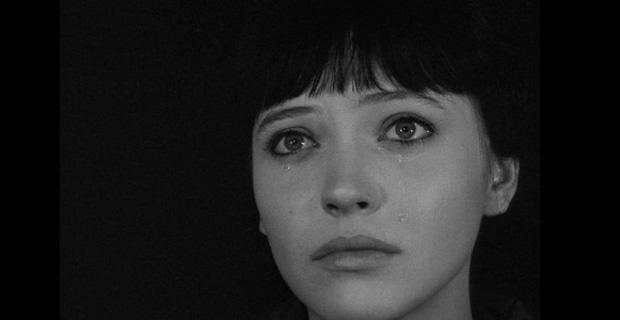 Ретро: лучшие фильмы 1962 года