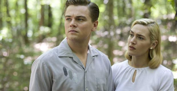 5 фильмов об отношениях на грани разрыва