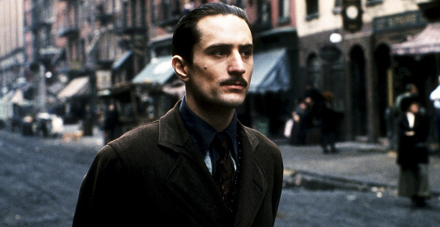 Ретро: лучшие фильмы 1974 года