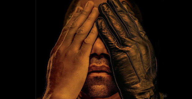 Сериал «Американская история преступлений»: дело, изменившее ТВ