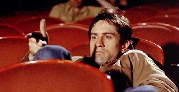 Юбилей фильма «Таксист»: малоизвестные факты о культовом кино