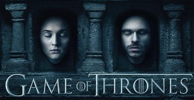 Премьера близко: что ждать от 6 сезона «Игры престолов»