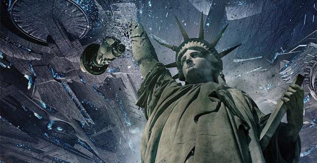 Что смотреть летом: ожидаемые фильмы июня 2016