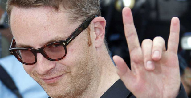 5 самых переоцененных режиссеров современности