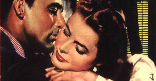 5 фильмов вместо «Союзников»