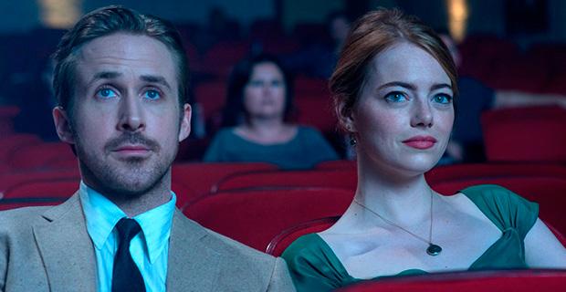 10 фильмов, которые будут участвовать в оскаровской гонке