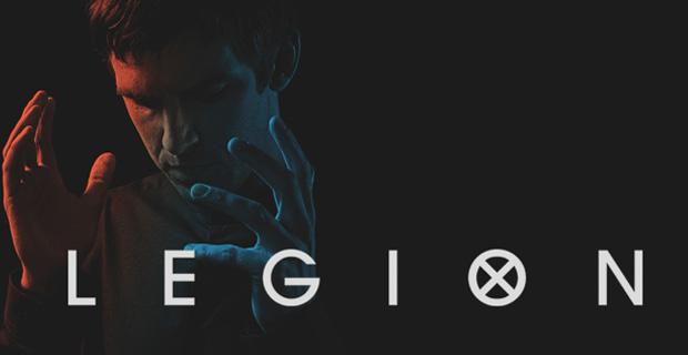 Что нужно знать о сериале «Легион»