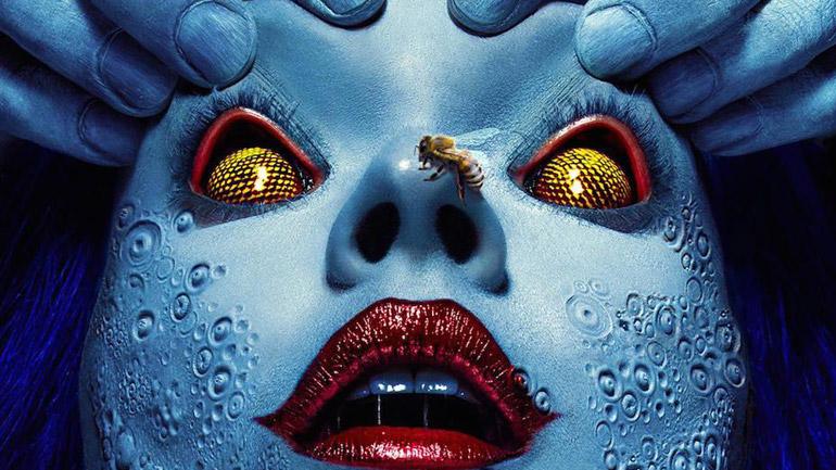 Что нужно знать о 7 сезоне «Американской истории ужасов»