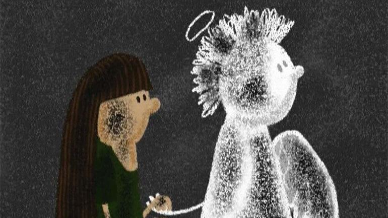 5 ложных стереотипов об украинских мультфильмах