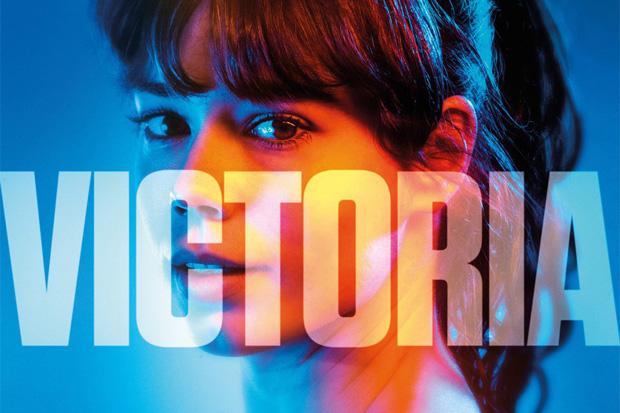 «Виктория»: образец однокадрового кино