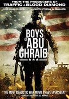 Парни из Абу-Грейб (2013) - oKino.ua