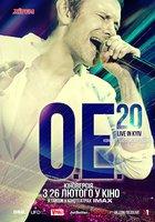 OE.20 LIVE IN KYIV