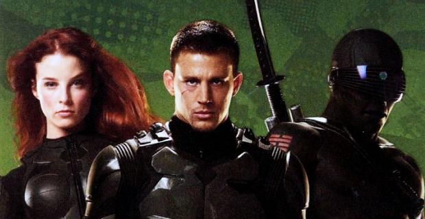 http://s1.okino.ua/var/news/2011/07/11/kinopoisk_ru-GI-Joe_3A-The-Rise-of-Cobra-957706.jpg