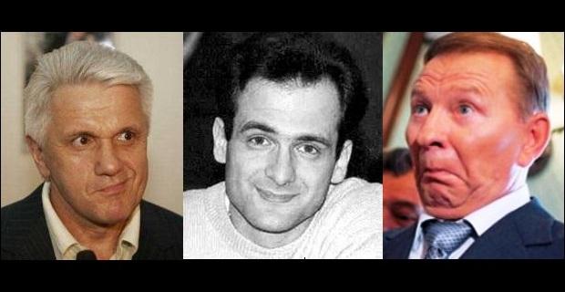 Есть возможность выйти на настоящих заказчиков убийства Гонгадзе, - адвокат Теличенко - Цензор.НЕТ 6239