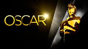 Кинопремия Оскар